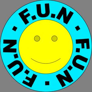 FUN_icon