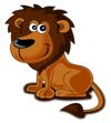 lion_icon
